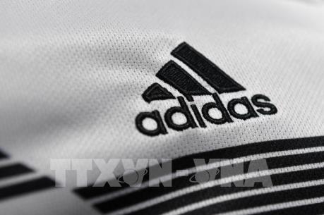 Adidas giảm 97% lợi nhuận do dịch COVID-19