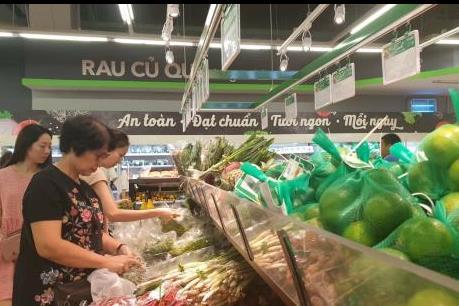 """""""Bà đỡ"""" cho nhà sản xuất Việt tìm lại vị thế trên thị trường"""