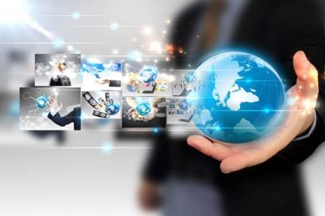 Sắp tổ chức sự kiện kết nối cung cầu công nghệ tại Gia Lai