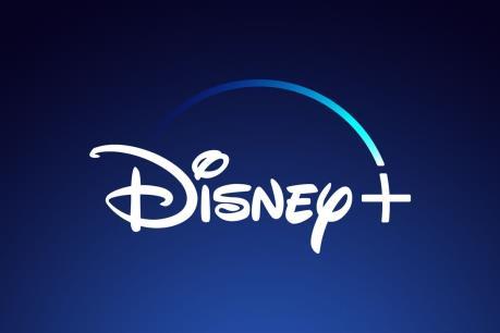 Dịch vụ Disney+ ra mắt vượt quá mong đợi