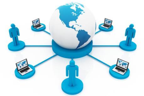 Sắp khai trương Trung tâm Giám sát an toàn thông tin phục vụ Chính phủ điện tử