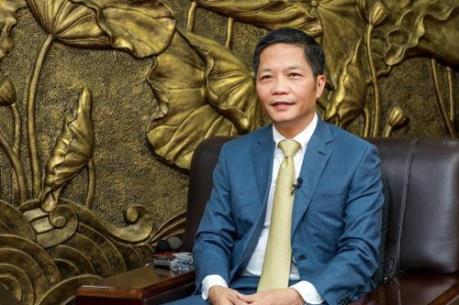 Bộ trưởng Trần Tuấn Anh: Việt Nam đóng góp quan trọng vào kinh tế và hợp tác khu vực ASEAN