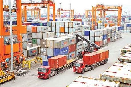 Quy định khai xuất xứ hàng hóa để hưởng ưu đãi thuế quan theo cam kết trong AHKFTA