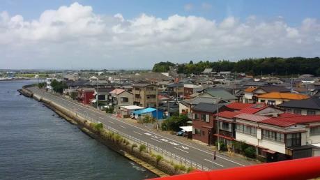 Tỉnh Ibaraki của Nhật Bản muốn tiếp nhận thêm lao động Việt Nam