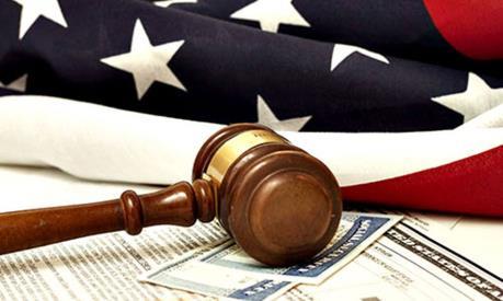 Chính phủ Mỹ đề xuất tăng gần gấp đôi lệ phí nhập tịch Mỹ