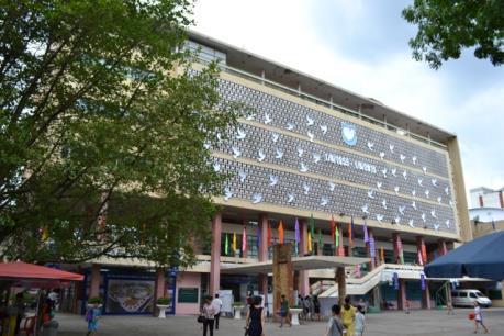 Khánh thành thư viện dành cho trẻ em tại Cung Thiếu nhi Hà Nội