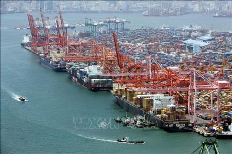 Hàn Quốc xem xét khả năng thúc đẩy FTA riêng với nhiều nước ASEAN