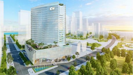 CII sẽ phát hành 1.300 tỷ đồng trái phiếu