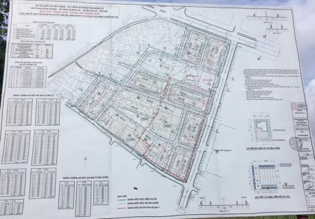 Chủ tịch UBND huyện Hải Hà, Quảng Ninh: Việc đấu giá đất được thực hiện đúng luật