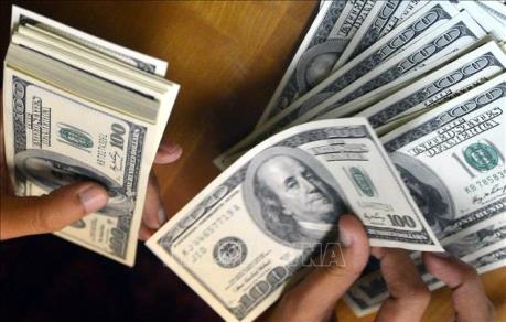 Phạt tới 250 triệu đồng nếu xuất, nhập khẩu ngoại tệ tiền mặt sai quy định