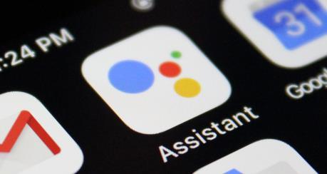 Google Assistant trở thành kênh phát tin tức