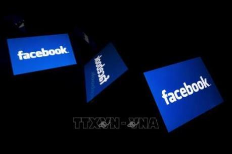 Facebook cấm đăng tải thông tin sai lệch về cuộc điều tra dân số Mỹ