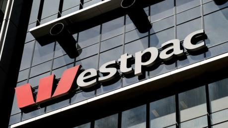 Ngân hàng Westpac bị cáo buộc vi phạm luật chống rửa tiền
