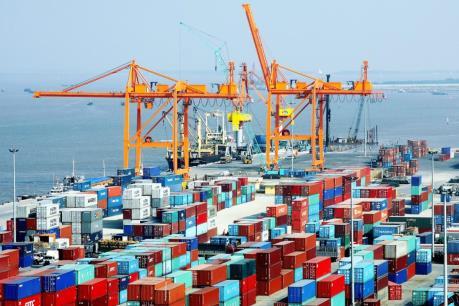 Thủ tục hành chính đối với hàng hóa xuất khẩu, nhập khẩu, quá cảnh