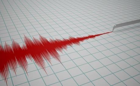 Động đất mạnh tại Lào và Thái Lan, có rung lắc tại Việt Nam