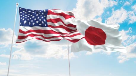 Thượng viện Nhật Bản bắt đầu thảo luận về FTA với Mỹ