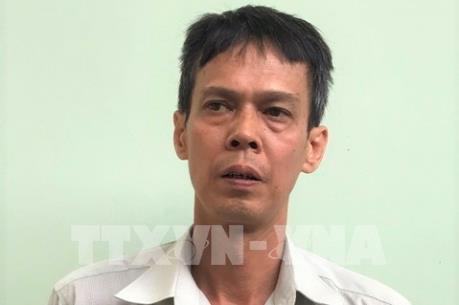 Bắt tạm giam Phạm Chí Dũng về tội tuyên truyền thông tin, tài liệu nhằm chống Nhà nước