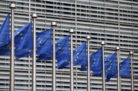 """EC nỗ lực khôi phục sự """"thống nhất"""" sau cuộc họp tháng 10"""