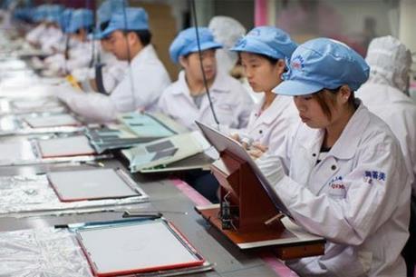 Khó kiểm soát lao động ở lại nước ngoài trái phép!