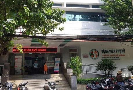 Cục Quản lý Dược: Rà soát mua sắm thuốc gây tê sản khoa có bupivacaine