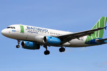 Bamboo Airways cấm vận chuyển pin Lithium và đồ sử dụng pin Lithium trên máy bay