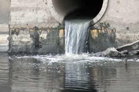 Hưng Yên dừng hoạt động 2 doanh nghiệp gây ô nhiễm môi trường