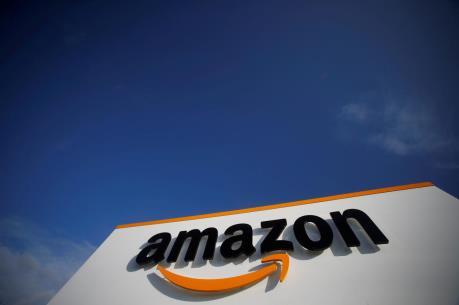 Amazon sẽ mở gian hàng trên nền tảng thương mại điện tử của Trung Quốc