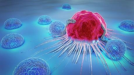 Toshiba phát triển công nghệ chẩn đoán ung thư sớm có độ chính xác 99%