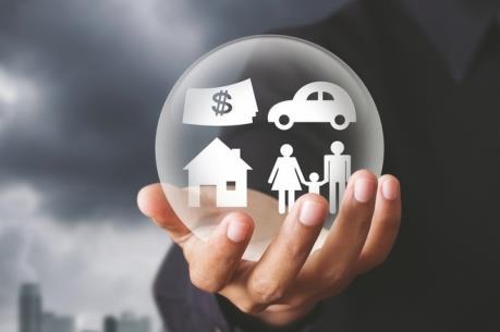 Thị trường bảo hiểm Vùng Vịnh sẽ cán mốc hơn 36 tỷ USD năm 2024