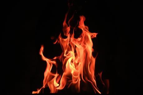 Cháy rừng nghiêm trọng ở khu vực Tây Nam nước Mỹ
