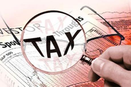 Nghị sỹ Mỹ nhận định về việc miễn thuế cho người giàu