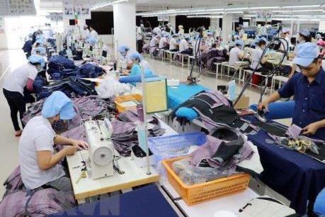Xúc tiến thương mại thúc đẩy hợp tác kinh tế Việt Nam và Cộng hòa Séc