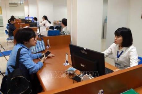 TP.HCM: Doanh nghiệp vẫn vướng khi triển khai hóa đơn điện tử