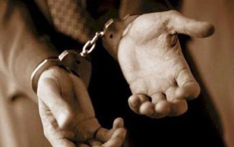 Truy tố nguyên Chi cục trưởng Chi cục Thi hành án dân sự lạm dụng chức vụ, quyền hạn