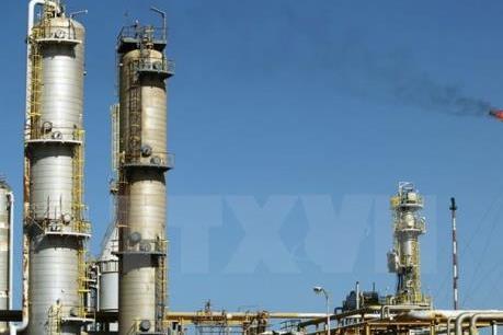 Mỹ trở thành nhà xuất khẩu ròng dầu mỏ lần đầu tiên trong 70 năm