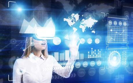 Trung Quốc cấm sử dụng AI và công nghệ thực tế ảo tạo tin giả