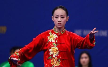 SEA Games 30: Nữ VĐV mang về tấm huy chương đầu tiên cho đoàn Việt Nam