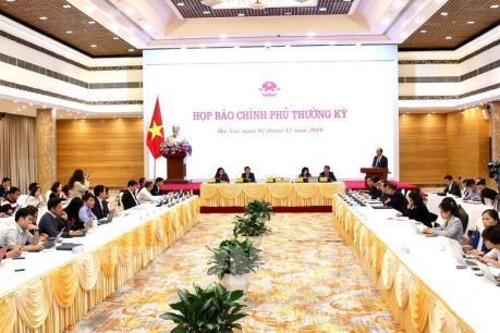 Điều tra dấu hiệu gian lận thi cử ở Hà Giang từ những năm trước 2018