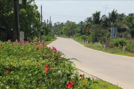 Bảng giá đất tỉnh Đồng Nai mới nhất năm 2019