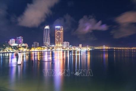 Bảng giá đất thành phố Đà nẵng mới nhất năm 2019