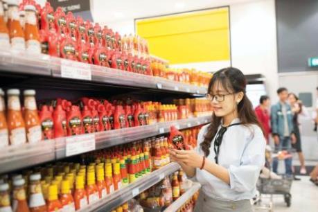Vingroup và Masan thoả thuận nguyên tắc hoán đổi cổ phần VinCommerce, VinEco