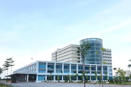 Bộ Y tế tổ chức đánh giá chất lượng các bệnh viện Trung ương