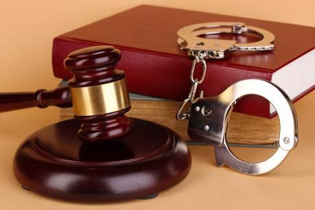 Hà Nội nâng chất lượng giải quyết các vụ án lớn