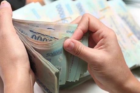 Tp Hồ Chí Minh công khai danh sách doanh nghiệp nợ tiền thuế