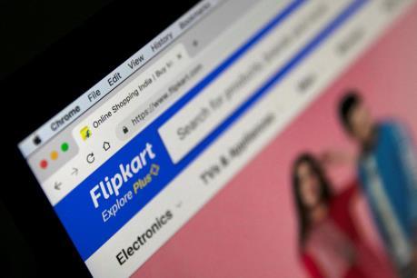 UNCTAD: Châu Âu thống lĩnh bảng xếp hạng thương mại điện tử toàn cầu