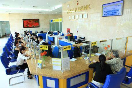 Thêm ngân hàng đạt chuẩn Basel II trước thời hạn