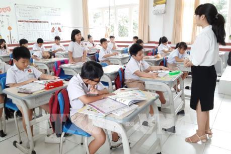 Hà Nội điều chỉnh tăng học phí ở một số cơ sở giáo dục công lập