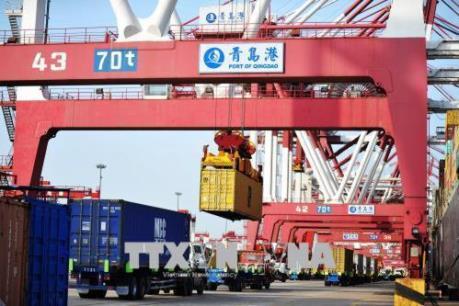 """Cuộc chiến thương mại Mỹ-Trung cần một """"thỏa thuận ngừng bắn"""""""
