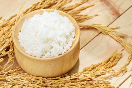 Indonesia đặt mục tiêu xuất khẩu 500.000 tấn gạo trong năm tới