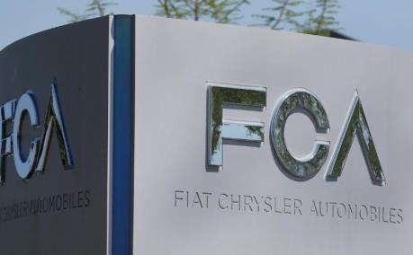 Fiat đánh giá thấp giá trị của Chrysler